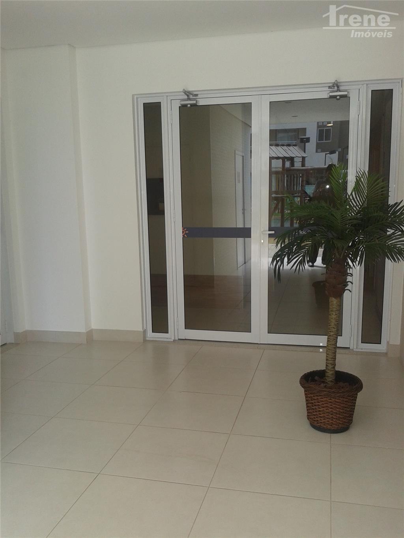 resort3 dormitórios2 suítes, sendo uma com vista para o marsala 2 ambienteslavabocozinha amplalavanderiabanheiro socialampla varanda gourmet...