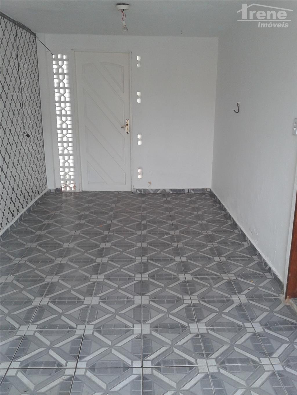Casa residencial para venda e locação, Jardim Ivoty, Itanhaém.