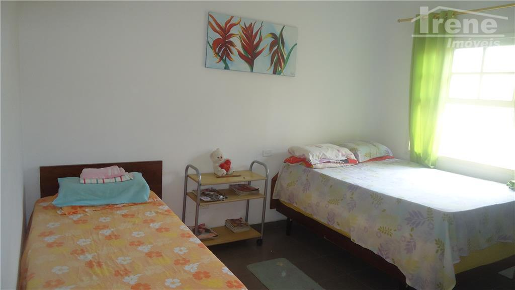 próximo ao mar,2 dormitórios (1 suíte),sala 2 ambientes,cozinha independente,banheiro social,área de lazer coberta com churrasqueira e...