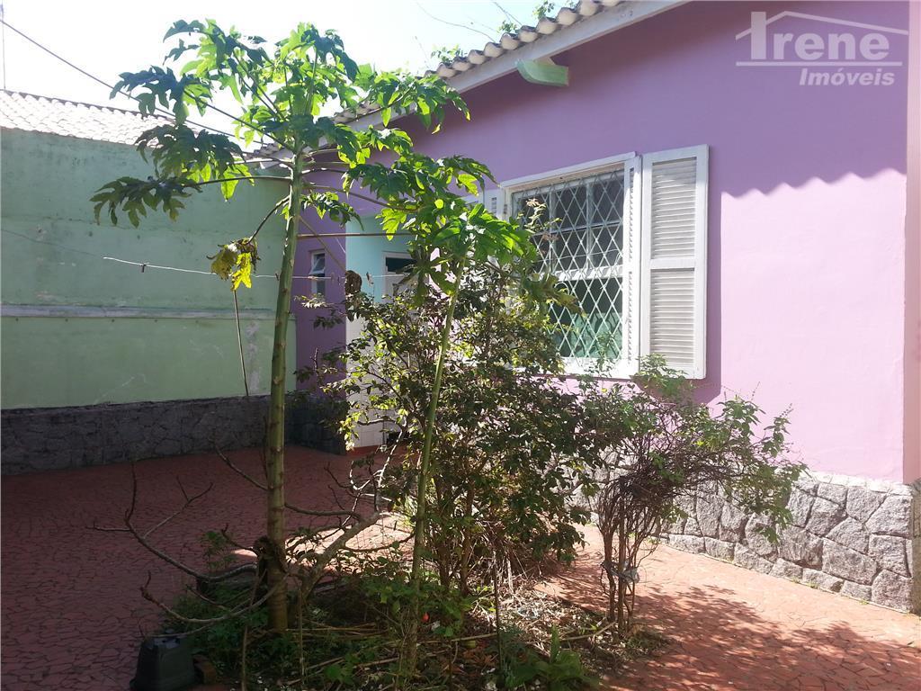 imóvel com 03 dormitórios, 02 banheiros, sala 02 ambientes.cozinha, quintal, área de serviço, garagem.próximo da praia.agende...