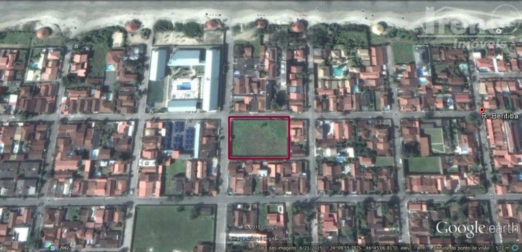 área central suarão. o suarão é uma das áreas mais tradicionais e mais antiga cidade com...