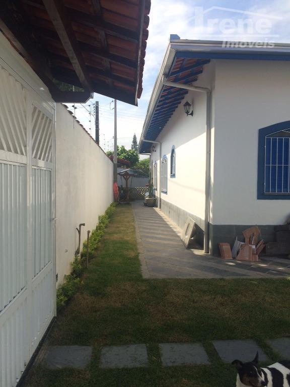 próximo do satélite .02 dormitórios sendo 02 suítes.sala ampla para 02 ambientes reformadacom edicula quarto e...