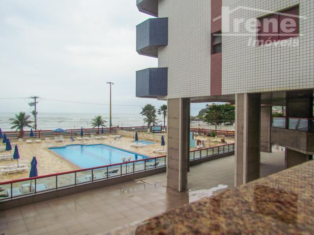 Apartamento  residencial para venda ou  locação, Praia Do Sonho, Itanhaém.