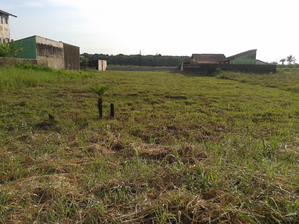 ideal para seu empreendimento...terreno alto, plano e seco,corretores à disposição para mais detalhes,área de 2.500m2,próximo a...