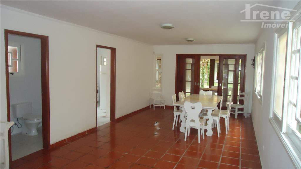 Sobrado residencial à venda, Jardim Itanhaém, Itanhaém.