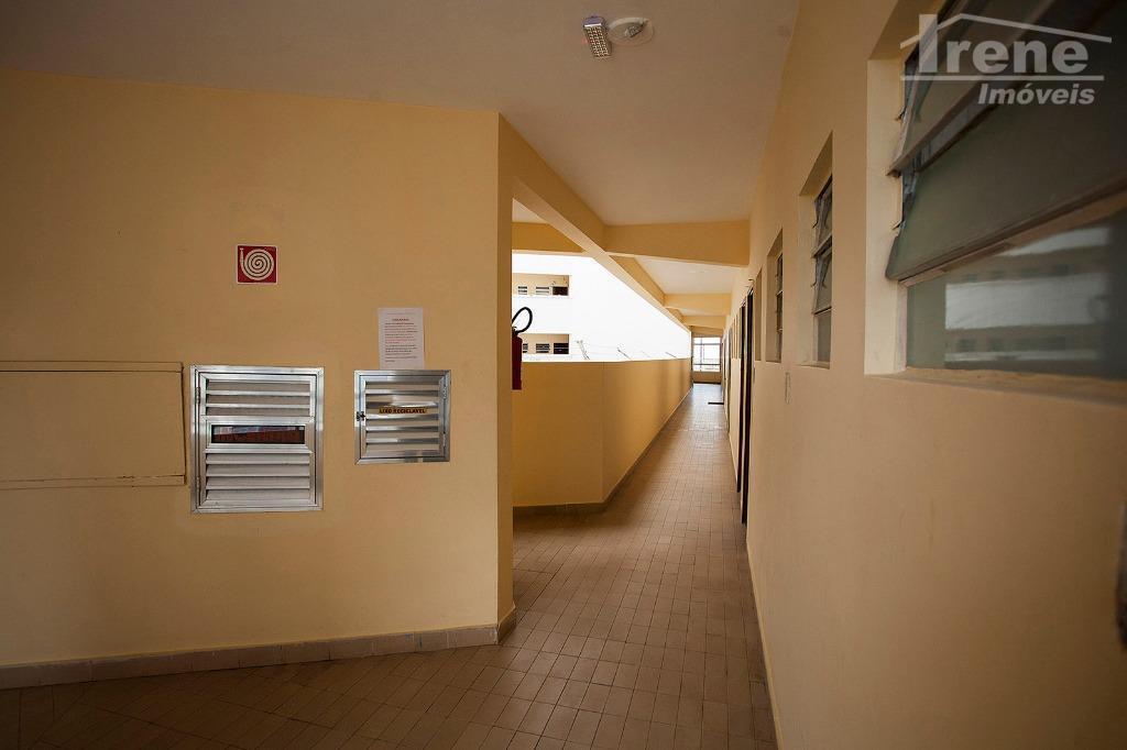 Kitnet  residencial à venda, Praia Do Sonho, Itanhaém.