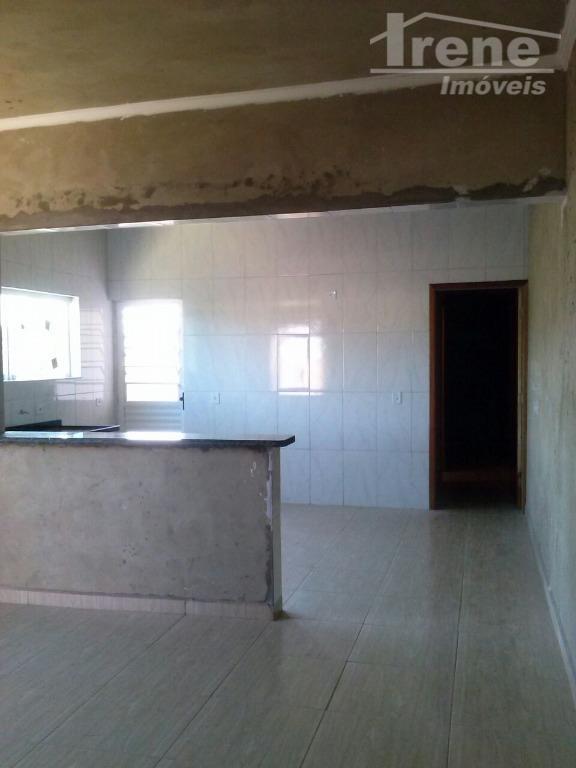 casa geminadaótimo acabamentolugar residencialgrande gama de comércio