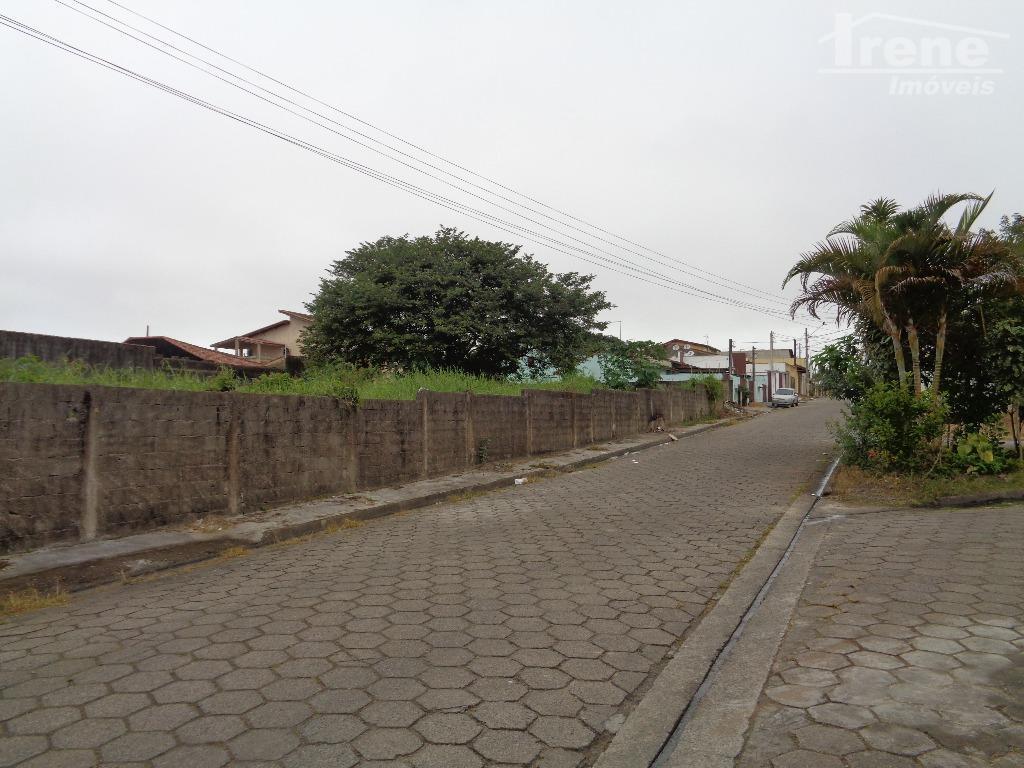 área no corumbáideal para condomínioprédiocasa geminada..