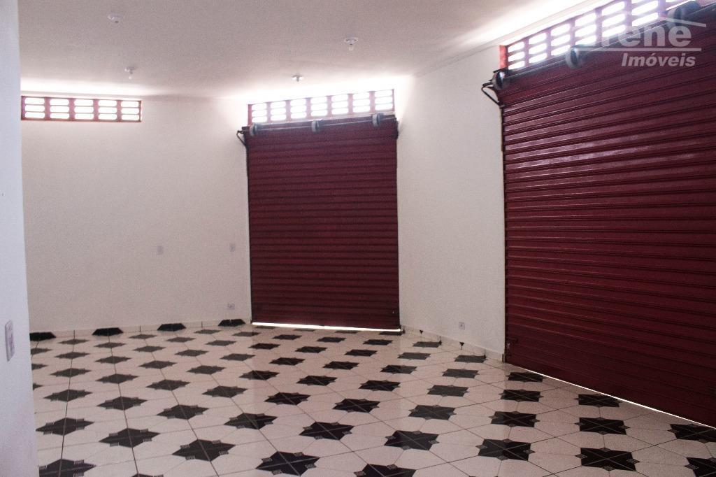 Loja comercial para venda e locação, Suarão, Itanhaém.