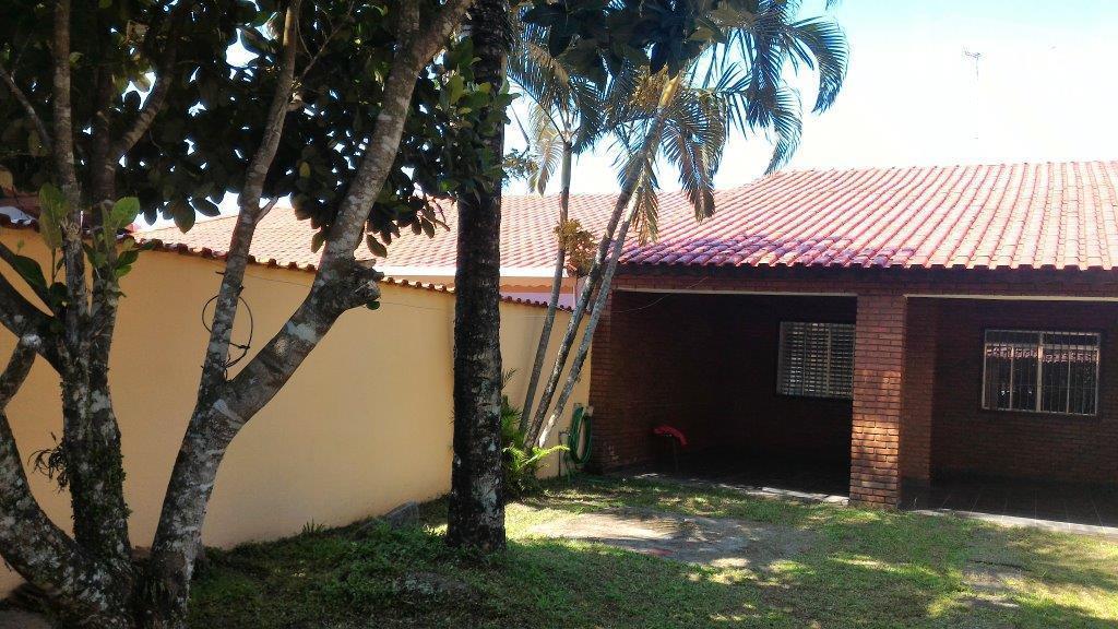 imóvel terreno inteiro 280 m²lado morro3 dormitórios3 garagens190 m² de área construida