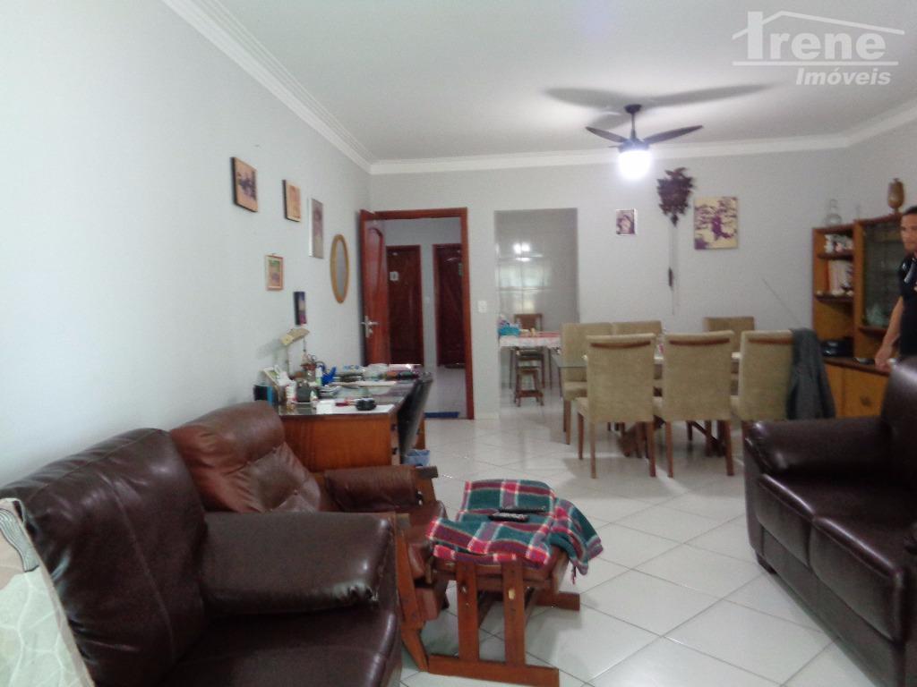 excelente apartamento.na vila caiçaracom 3 dormitórios sendo 2 suítes, sala dois ambientes, varanda gourmet, lavabo e...