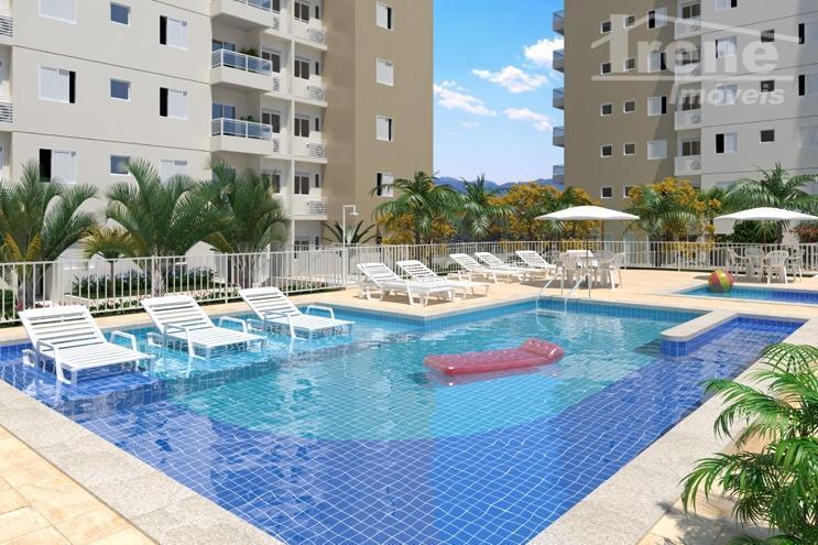 empreendimento próximo do centro de itanhaém aproximadamente 300 metros da praiamaremonti é um privilégio para quem...