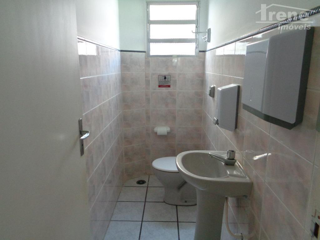 pousada;16 apartamentos suite.salão restaurantecozinhasalão de jogoschurrasqueiracasa de caseiro10 vagas cobertas.