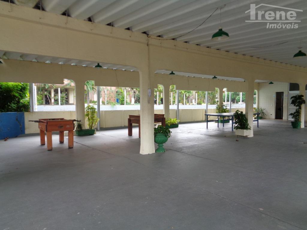 apartamento no belas artes super oportunidade para quem procura tranquilidade e seguranca!agende sua visita!