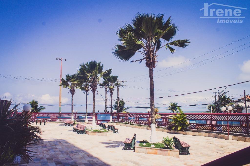 Apartamento na Praia dos Sonhos