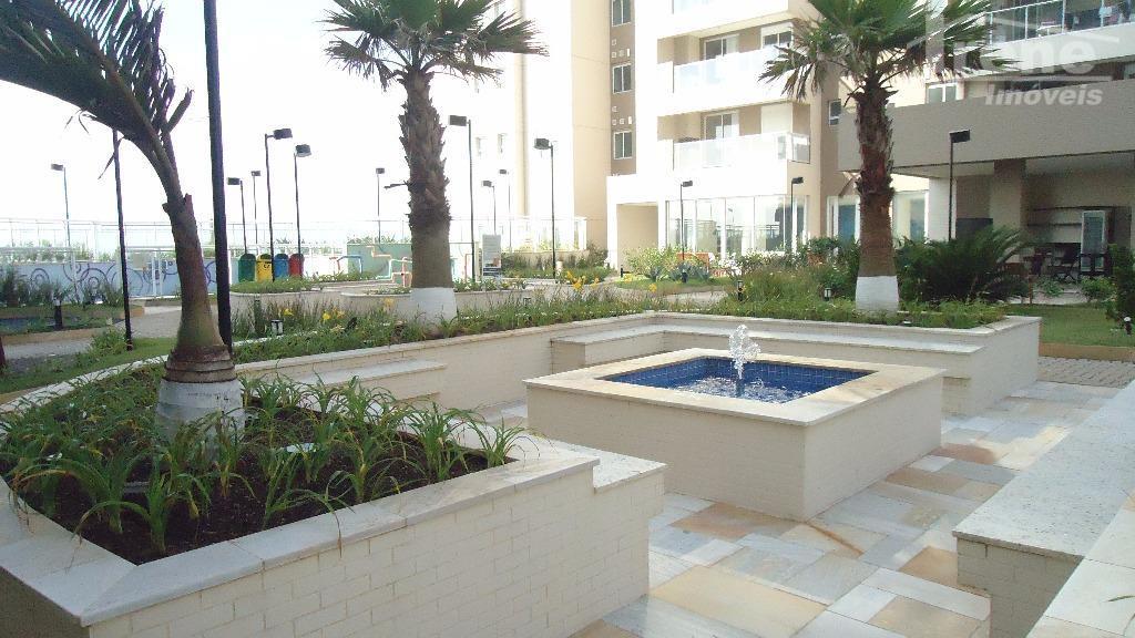 oportunidade, apartamento de alto padrãocom 03 dormitórios, sendo 01 suitesala amplacozinha com armários planejadosárea de serviçoterraço...