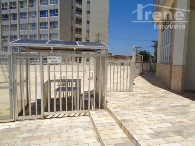 prédio de frente para o mar1 dormitório42 metros quadrados.piscinaplay graulanchonete