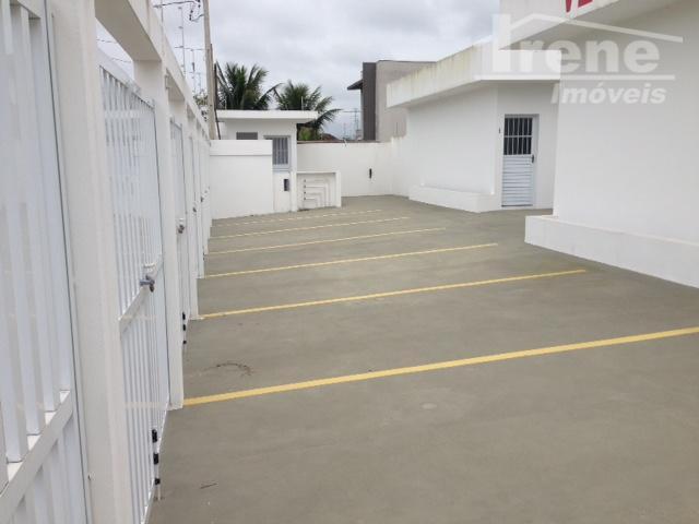condomínio vila di napoli casas com dois quartos, sala, cozinha americana, banheiro, lavanderia e uma vaga...