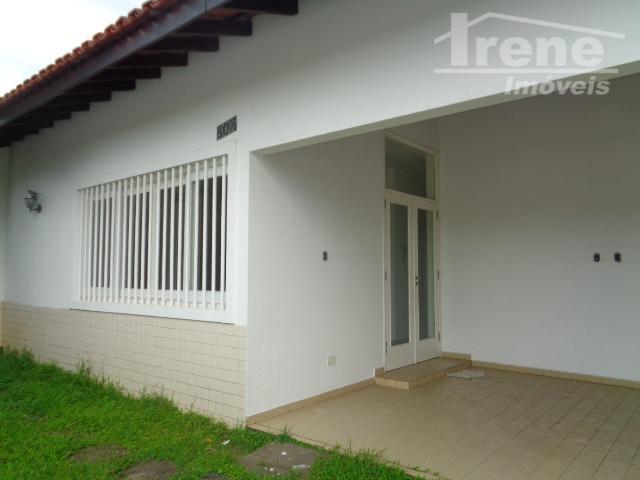 casa centro Itanhaem