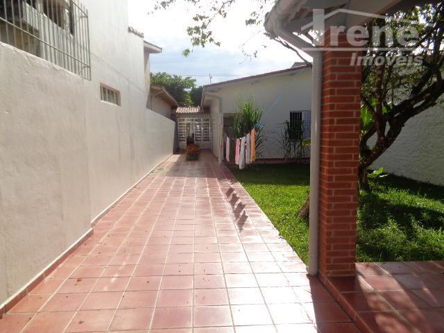 casa em lugar privilégiado200 metros do marterreno 400 m²construção 124 m²