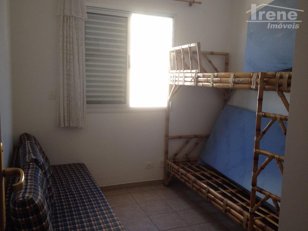 apartamento 02 dormitórios sendo 01 suíte, banheiro social, cozinha americana, sala 02 ambientes, condomínio novo com...