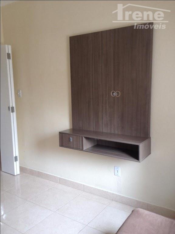 apartamento recém reformado!!!acabamento de primeira.moveis planejado no quarto e na cozinha.visita apenas com agendamento 13 3421...