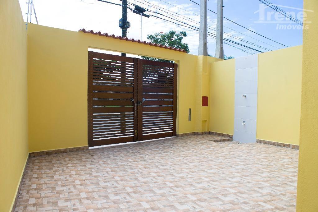 imovel na avenida cabuçu, ponto de onibus na porta de casaacabamento de primeira, amplo espaço interno...