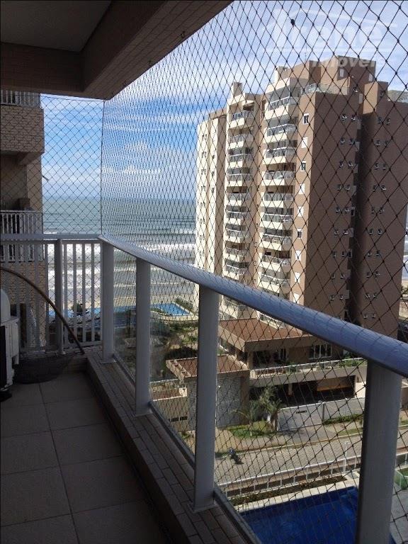 apartamento com vista para o mar02 dormitórios sendo 01 suitesala cozinha banheiro área gourmet.com toda infraestrutura,...