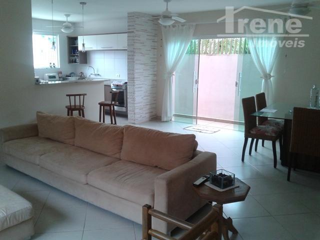 Casa residencial para locação, Estância Balneária de Itanhaém, Itanhaém.