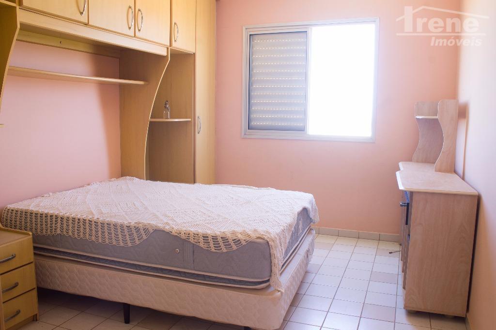 apartamento residencial de frente para praiafacil acesso!cibratel ii 01 dormitorio01 sala01 cozinha01 banheiroagende sua visita!