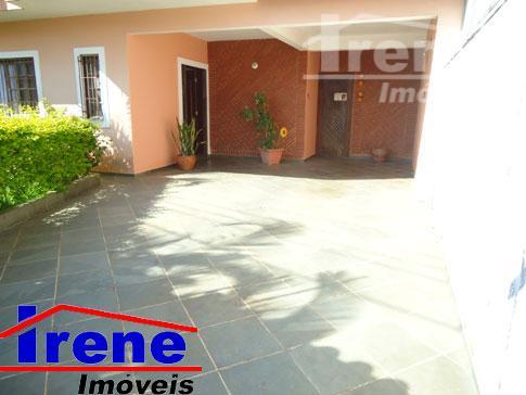 Sobrado  residencial à venda, Jardim Ivoty, Itanhaem.