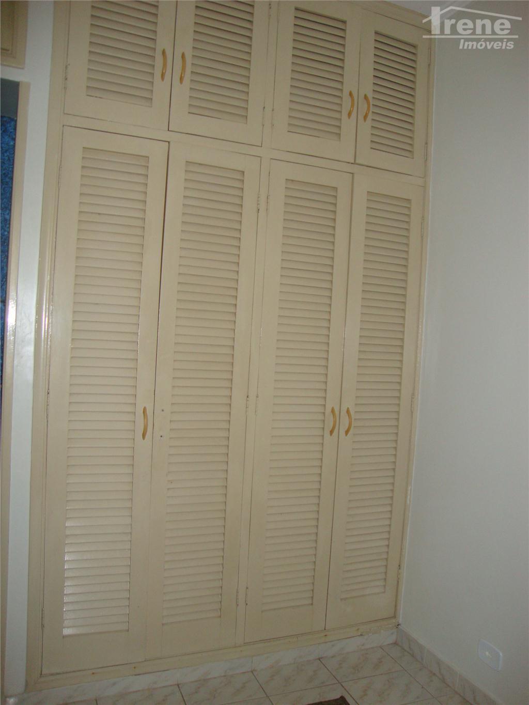 apartamento de frente para praia,  com 01 dormitório, sala, cozinha, banheiro, lavanderia