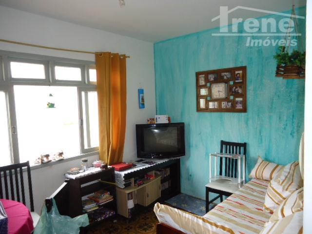 apartamento com 02 dormitórios, 02 salas de estar, cozinha, 02 banheiros sociais, lavanderia e garagem para...