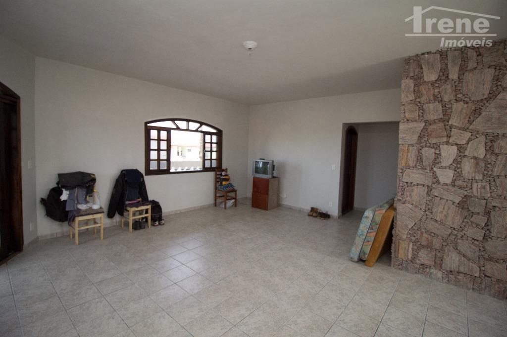Apartamento residencial para locação, Estância Balneária Tupy, Itanhaém.