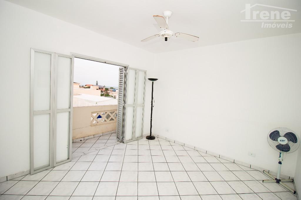 ótima oportunidade para comprar ou locar seu novo apartamento.o apartamento tem 03 quartos, uma sala bem...