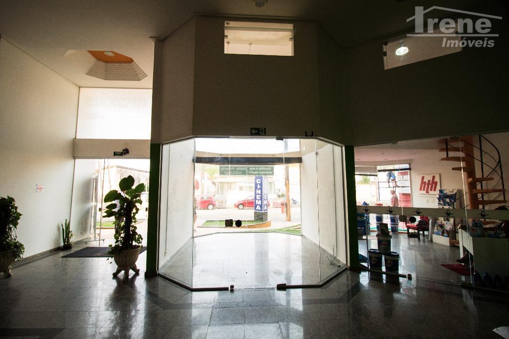 lojas comerciais no cinema de itanhaem!consulte os preços, temos diversos tamanhos!