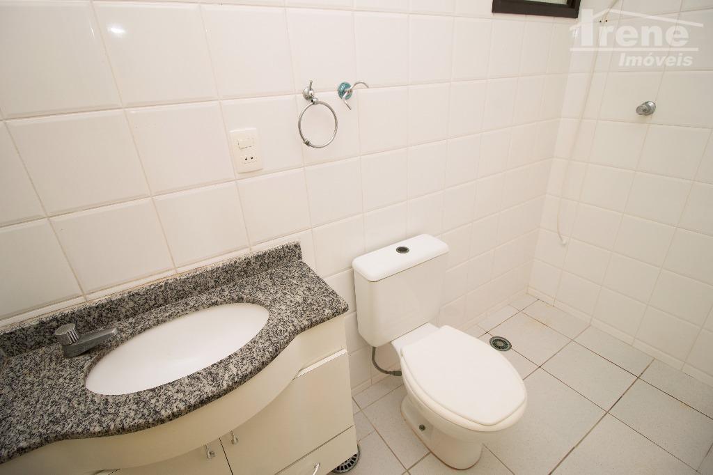 não perca essa chance!apartamento em condomínio pé na areia com piscina.são dois dormitórios, lavanderia, cozinha e...