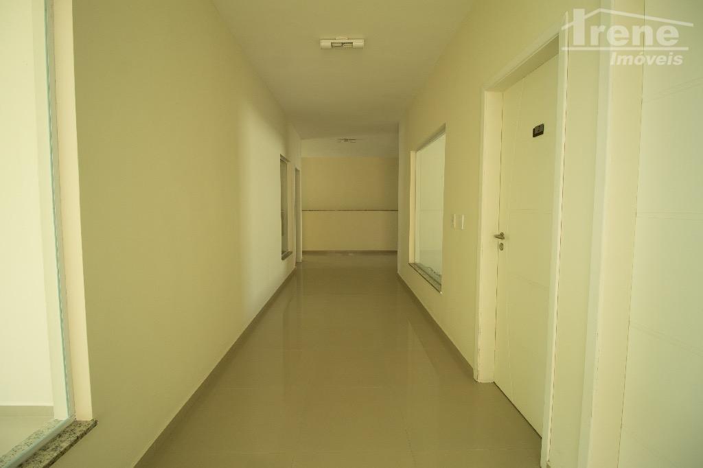 salão comercial em predio com elevador no centro de mongaguá!temos salas a partir de r$1.000,00, aproveite...