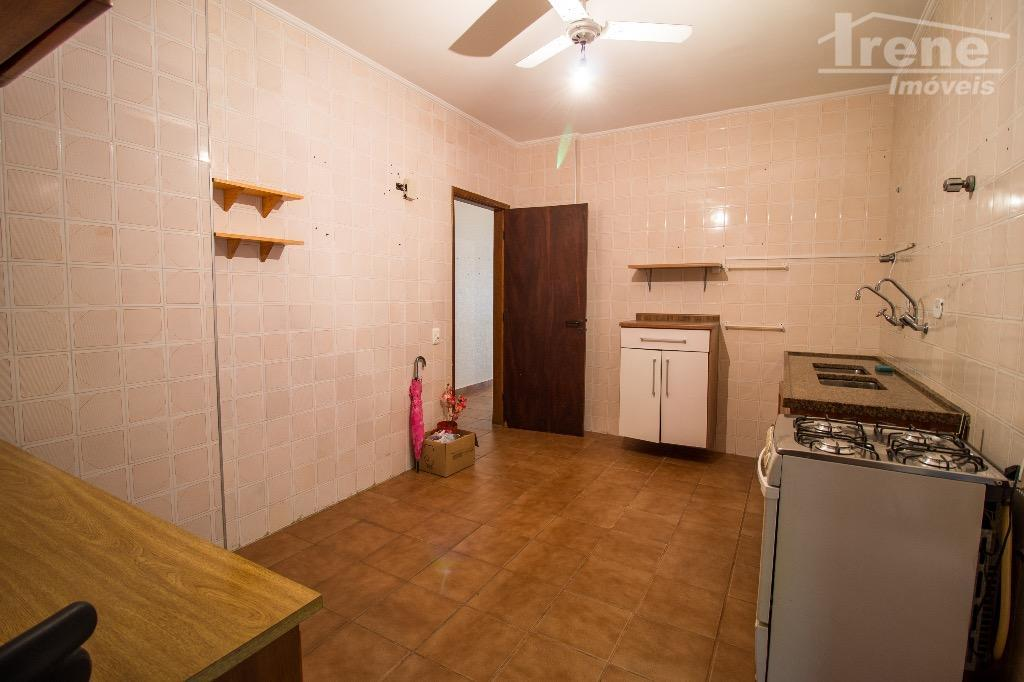 belo apartamento a venda no bairro belas artes.são amplos cômodos, com cozinha planejada, lavanderia separada, sala...