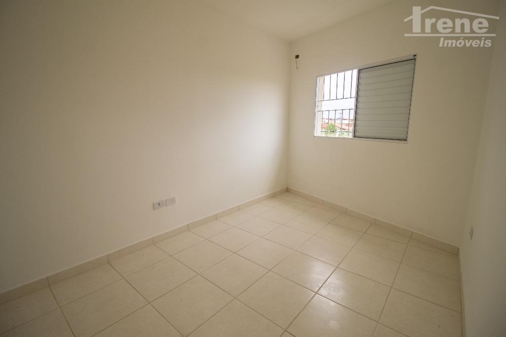 oportunidade imperdível!apartamento novo com ótima localização e garagem a partir de apenas r$125.000,00!!!sala com amplo espaço,...