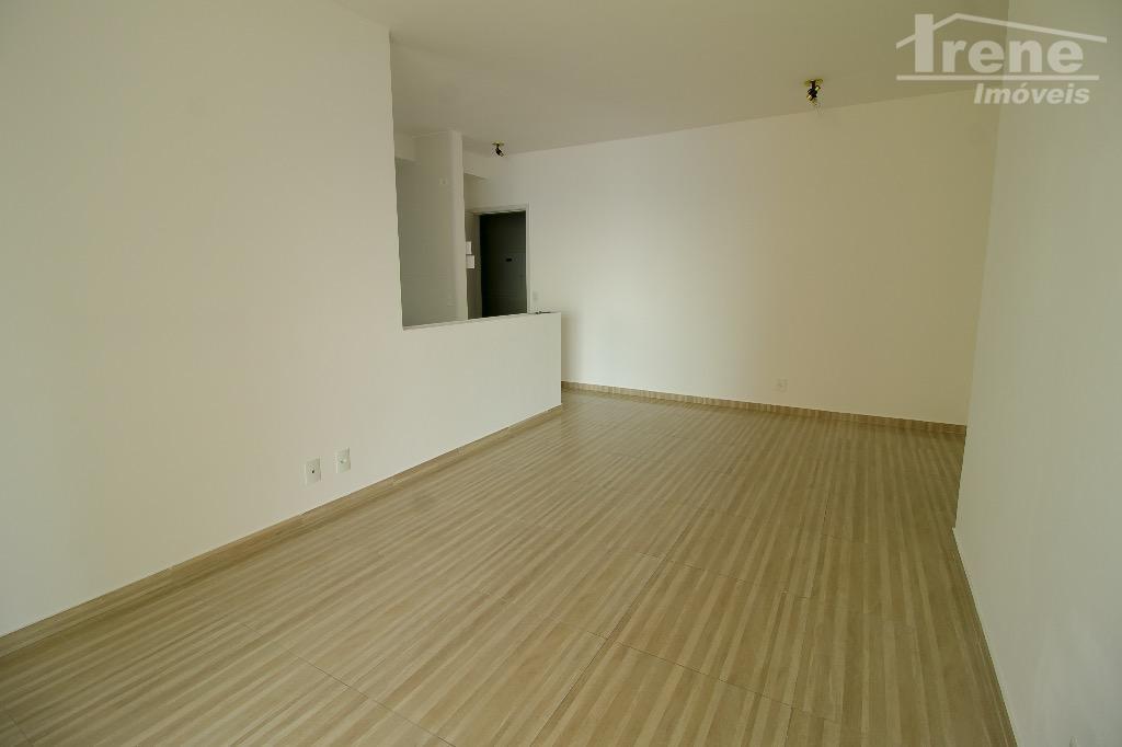 apartamento no melhor condominio da cidadesao dois dormitórios sendo uma suite, sala e cozinha em conjunto,...