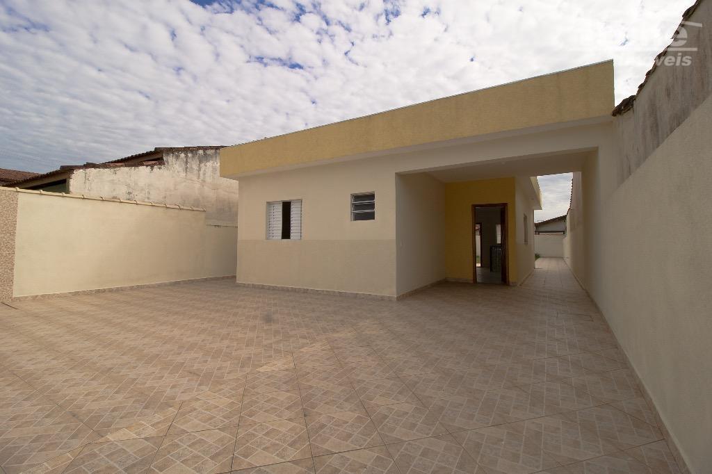 Casa residencial à venda, Cibratel II proximo a praia