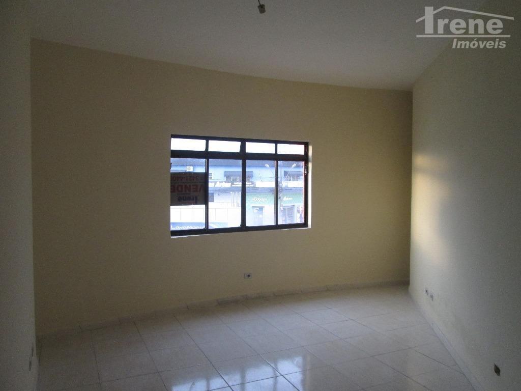 apartamento residencial ou comercial no centro do belas artes.02 dormitórios, sendo duas suítes;02 banheirossala, cozinha e...