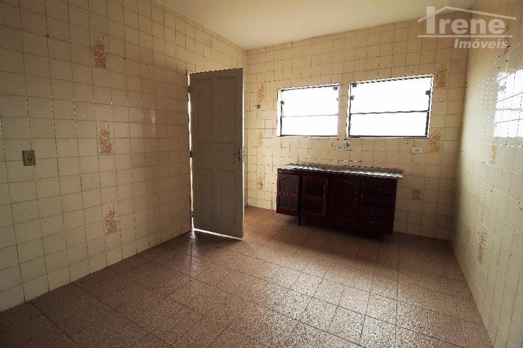 Apartamento residencial para locação, Praia Do Sonho, Itanhaém.