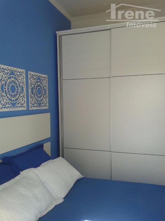 casa impecavél em condominio fechado pé na areia!são 3 dorm. sendo 1 suíte, sala dois ambientes,...
