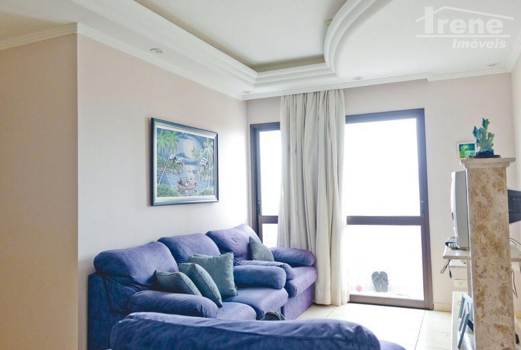 """""""""""lindo apartamento com vista para o mar""""""""excelente imóvel com fino acabamento em sanca de gesso na..."""