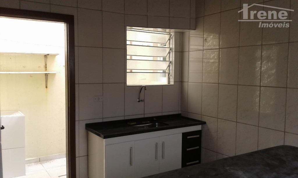 """""""""""apartamento pé na areia no centro da cidade""""""""02 dormitórios01 banheirosala, cozinha, área de serviço e garagemexcelente..."""