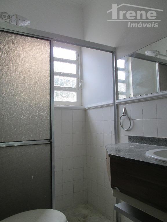 """""""""""casa residencial em bairro turístico""""""""excelente imóvel em região muito valorizada contendo, três dormitórios, sendo uma suíte,..."""