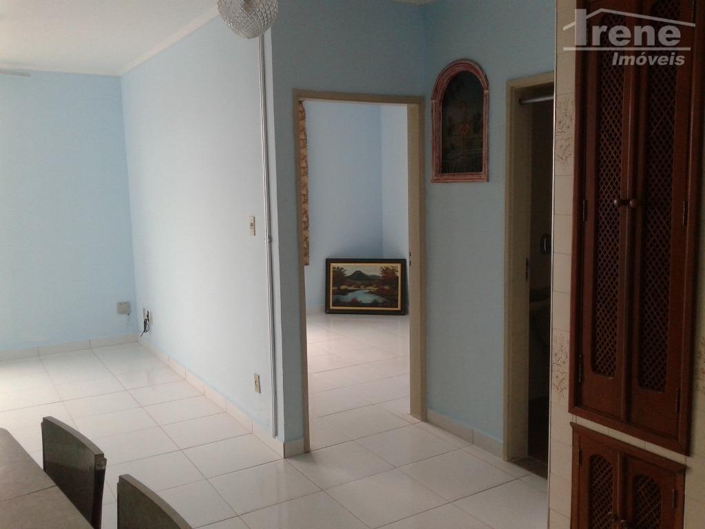 Apartamento residencial para venda e locação na Praia Do Sonho, Itanhaém.