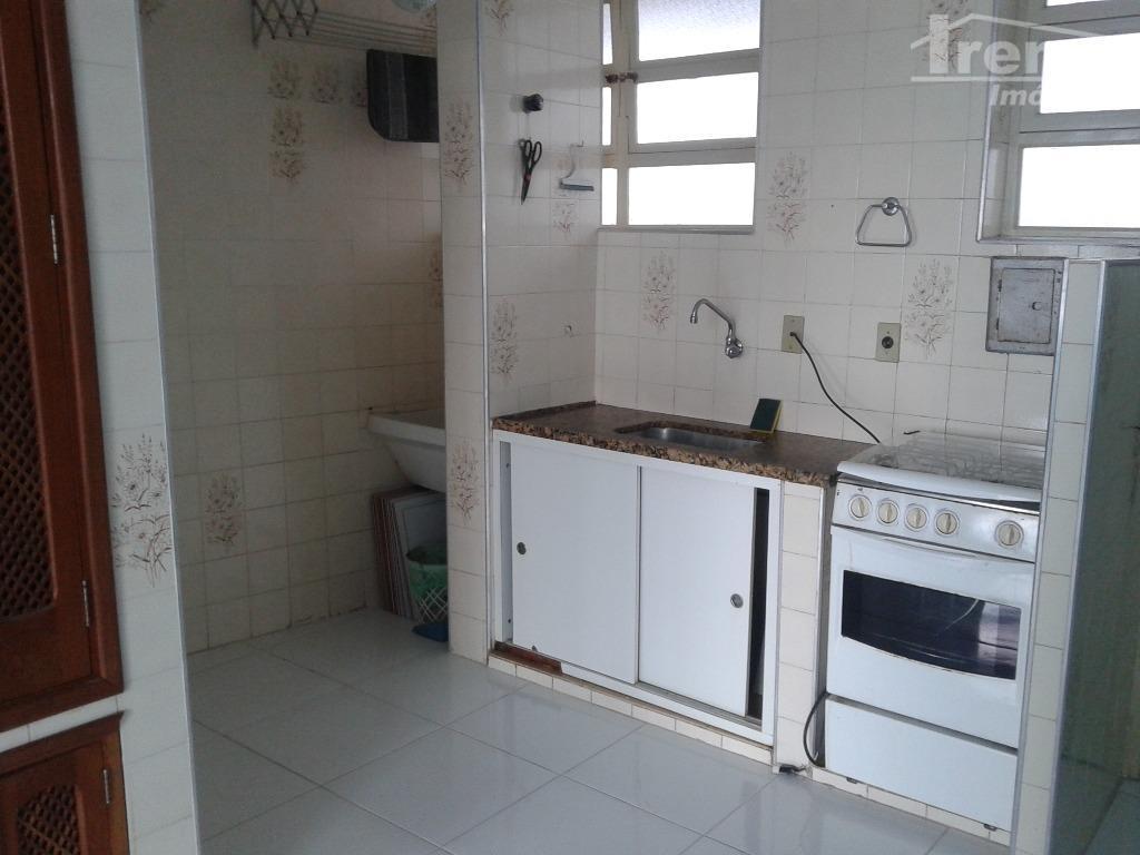 apartamento em ótima localização na praia do sonho.02 dormitórios01 banheirosala, cozinha, área de serviço e garagemedifício...